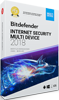 Bitdefender Internet Security Multi Device