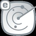 ESET Online Scanner Starten
