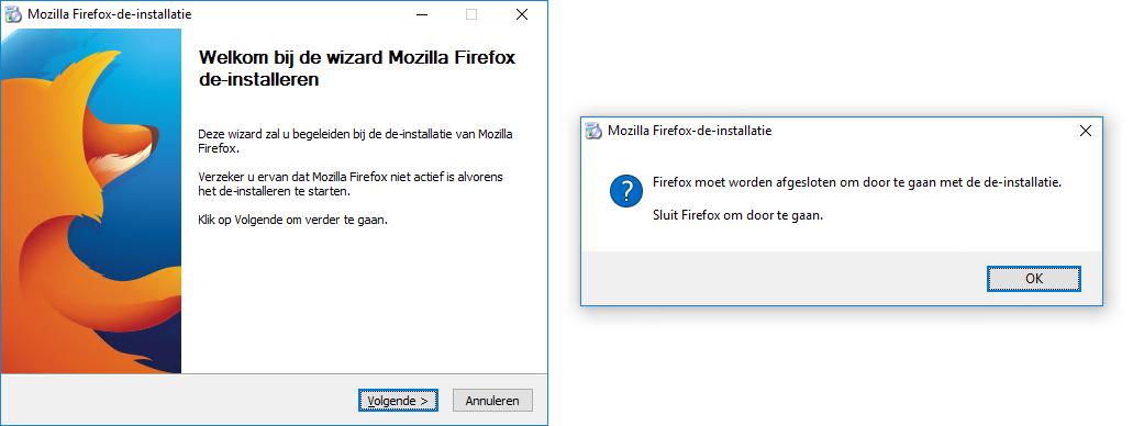 Firefox Helper