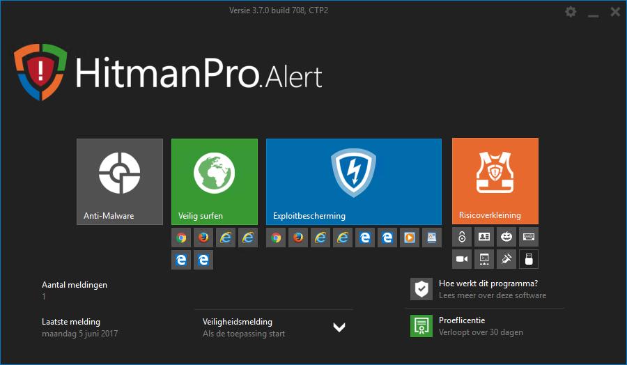 HitmanPro.Alert 3.7