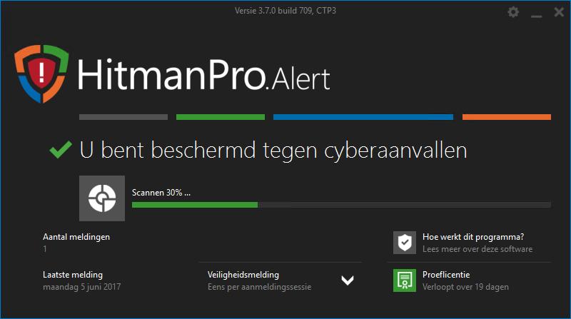 HitmanPro.Alert ING