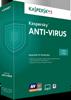 Kasperksy Free Antivirus