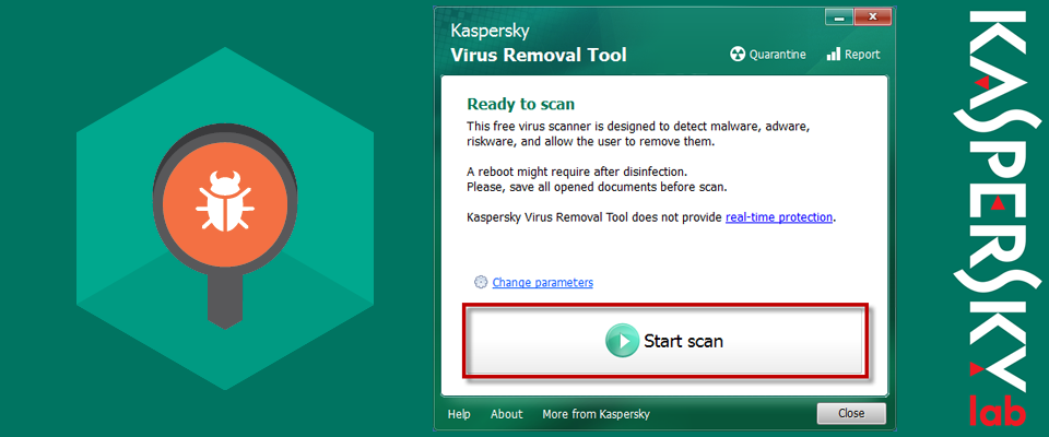 kaspersky gratis downloaden
